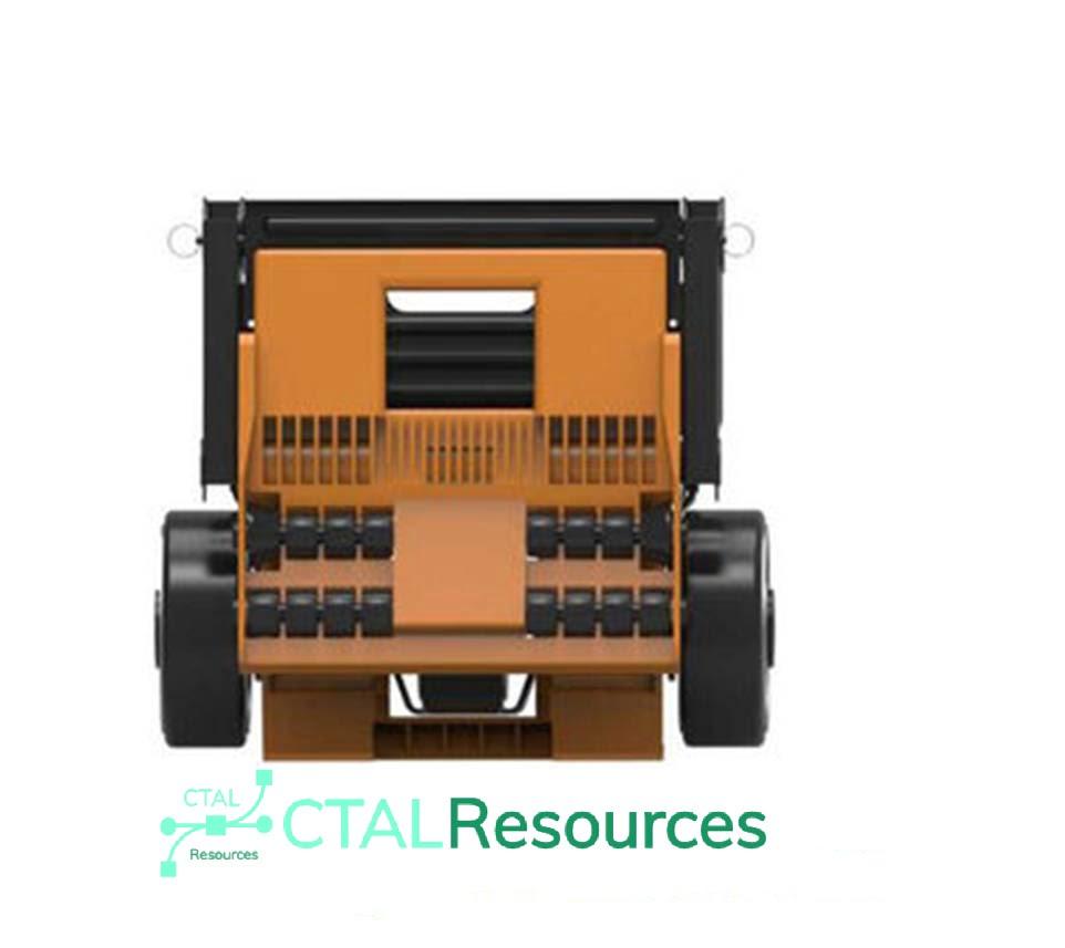 Smart Auxiliary Kit