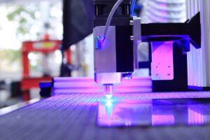 laser, laser engraver, cutting laser-6078455.jpg